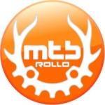 RolloMTB3D