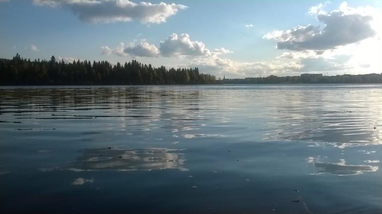 MelontaKemijoki01