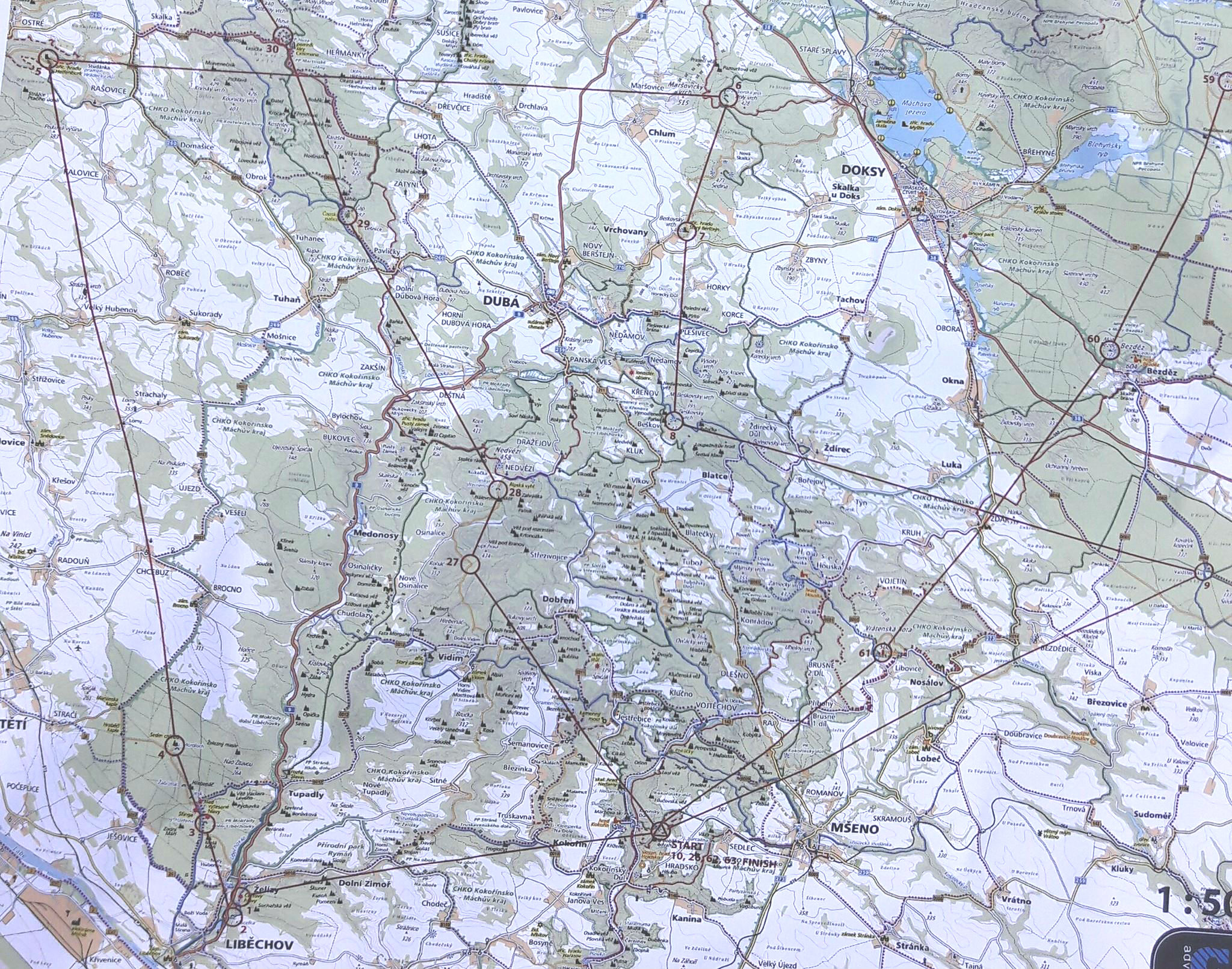 Kartta02